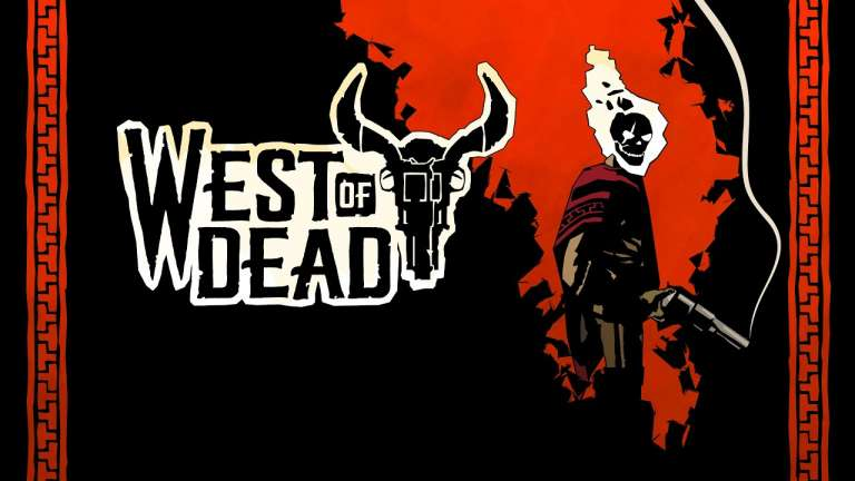 West Of Dead Has Entered Open Beta On Xbox One, Check Out This Western Shooter That Stars Ron Perlman