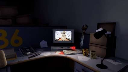 The Stanley Parable: Ultra Deluxe Release Date Pushed Further, Get Details Here