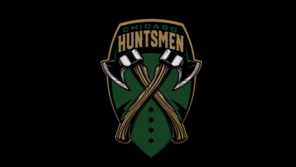 The Chicago Huntsmen Gain Another Seasoned Player As They Add They've Added 'General' To Their Call Of Duty League Roster