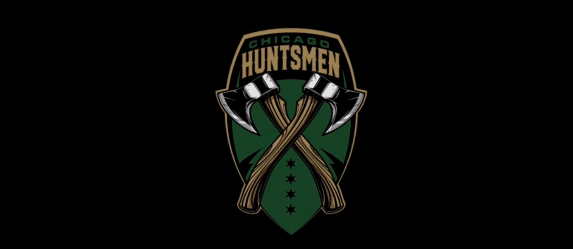 Chicago Huntsmen Come Out On Top Of Call Of Duty League Week 2