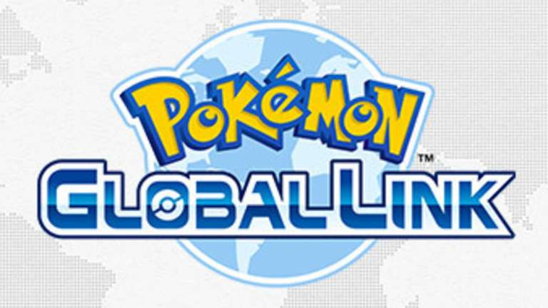 Pokemon Global Link Is Shutting Down In February 2020 For Good, After Nine Years The Service Will No Longer Be Availiable To Fans