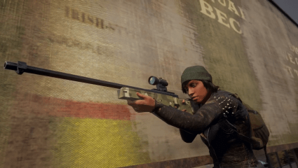 'State Of Decay' Owners On Steam Gifted 'State of Decay: YOSE' By Developer Undead Labs
