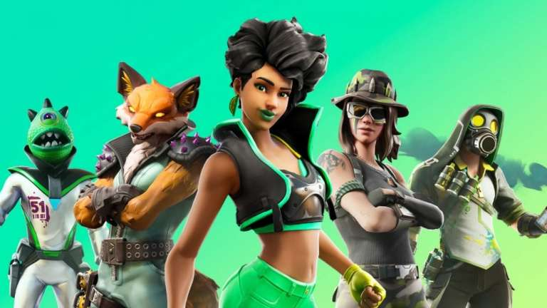 Season 1 Of Fortnite Chapter 2 Extended To February, Is It Going To Be A Blue Christmas For Gamers?