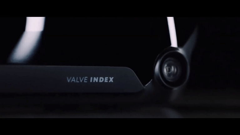 Valve Index Out Of Stock In Majority Of Regions Following Half-Life: Alyx Announcement