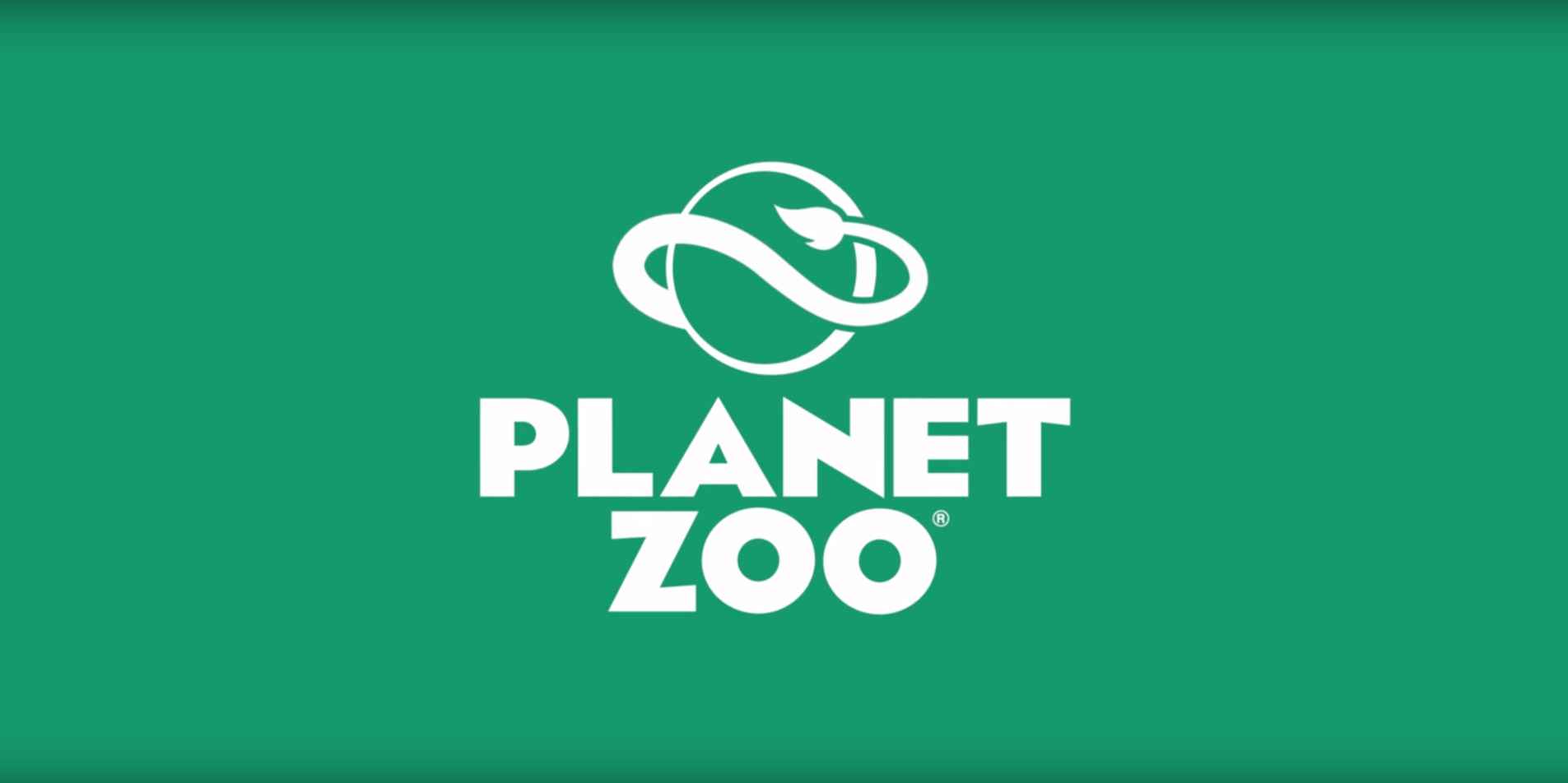 Planet Zoo Enjoys Positive Reviews During Successful Launch Week