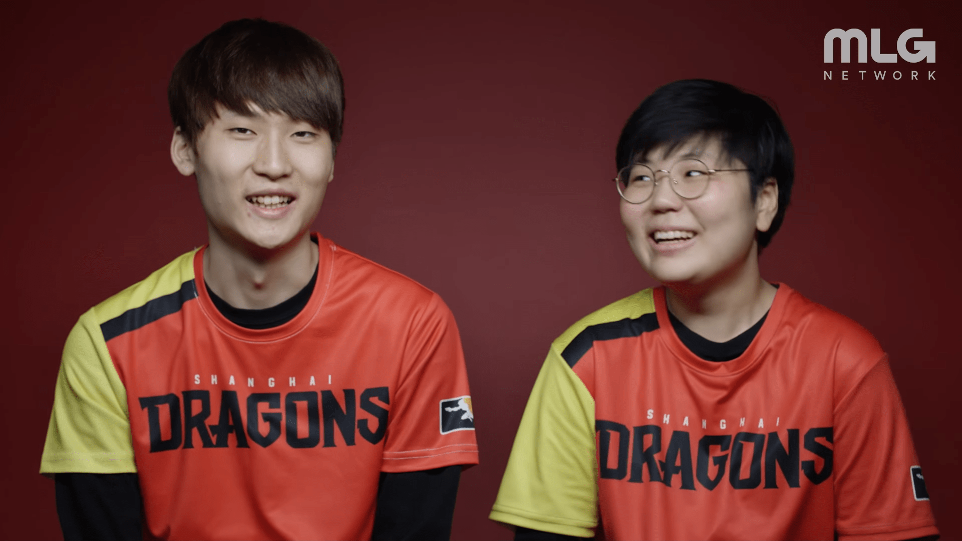 Upcoming Overwatch Invitational, Shanghai Masters 2019, Offers First Look At New OWL Rosters