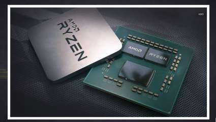 AMD Ryzen 9 3950X And Zen 2 Threadripper Processors To Be Released On November 25