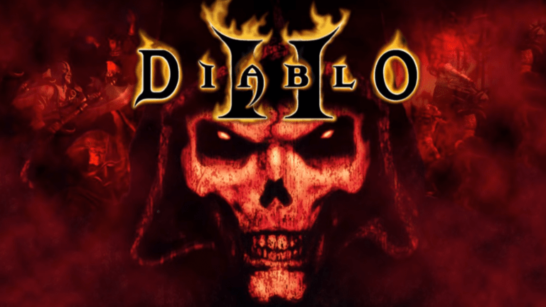 All The Information On Upcoming Diablo II Remake, Diablo II: Resurrected