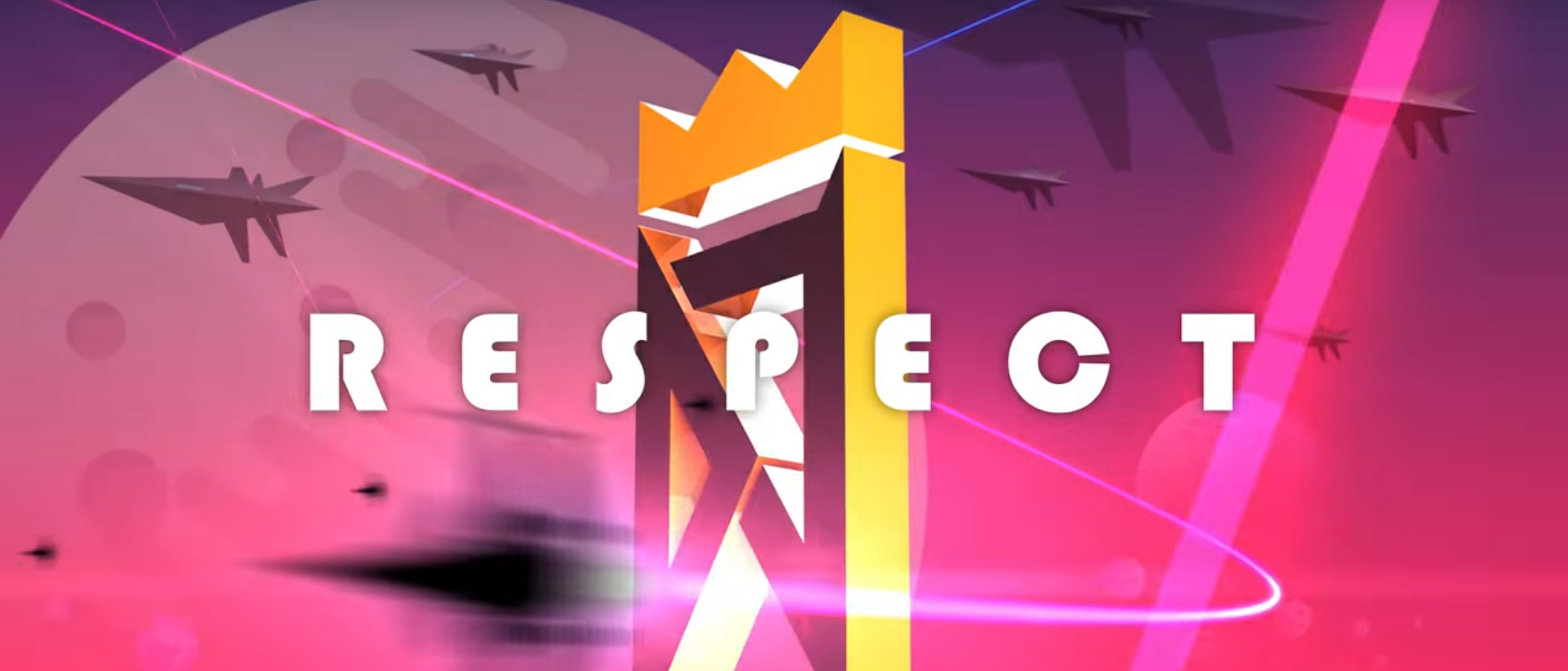 Neowiz Announces DJMax Respect V Coming to PC Via Steam