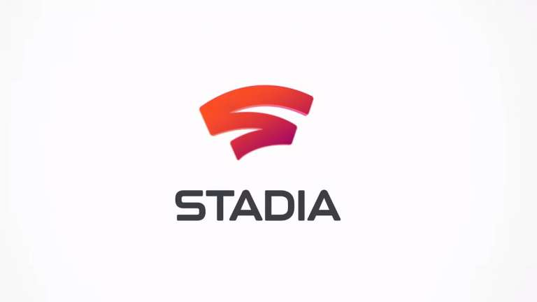 Here Is The List Of Video Game Titles To Be Released With Google Stadia On Nov. 19