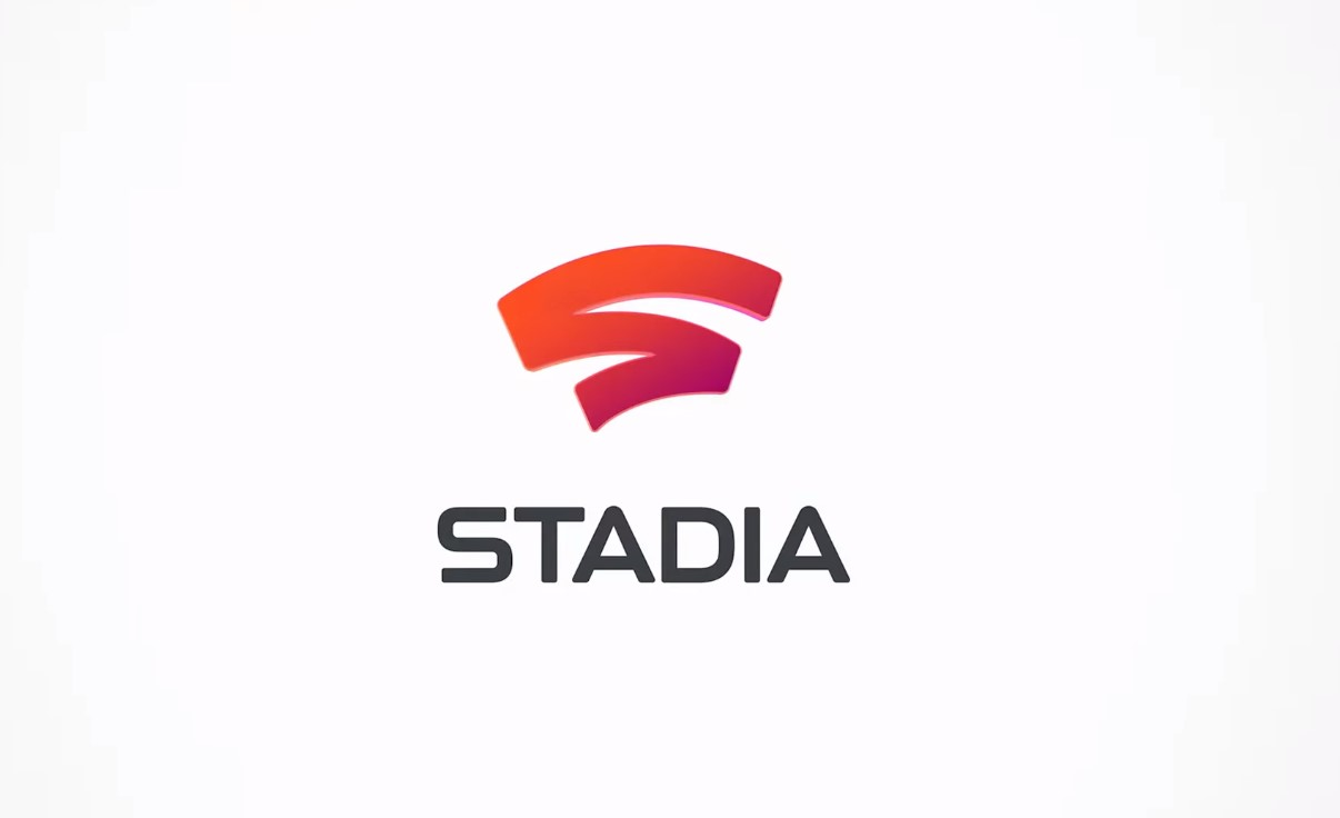Google Stadia Releases Initial Video Game Titles To Be Played On The Cloud Gaming Service