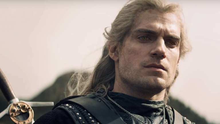 Netflix The Witcher Showrunner Has Seven Seasons Mapped Out So Far