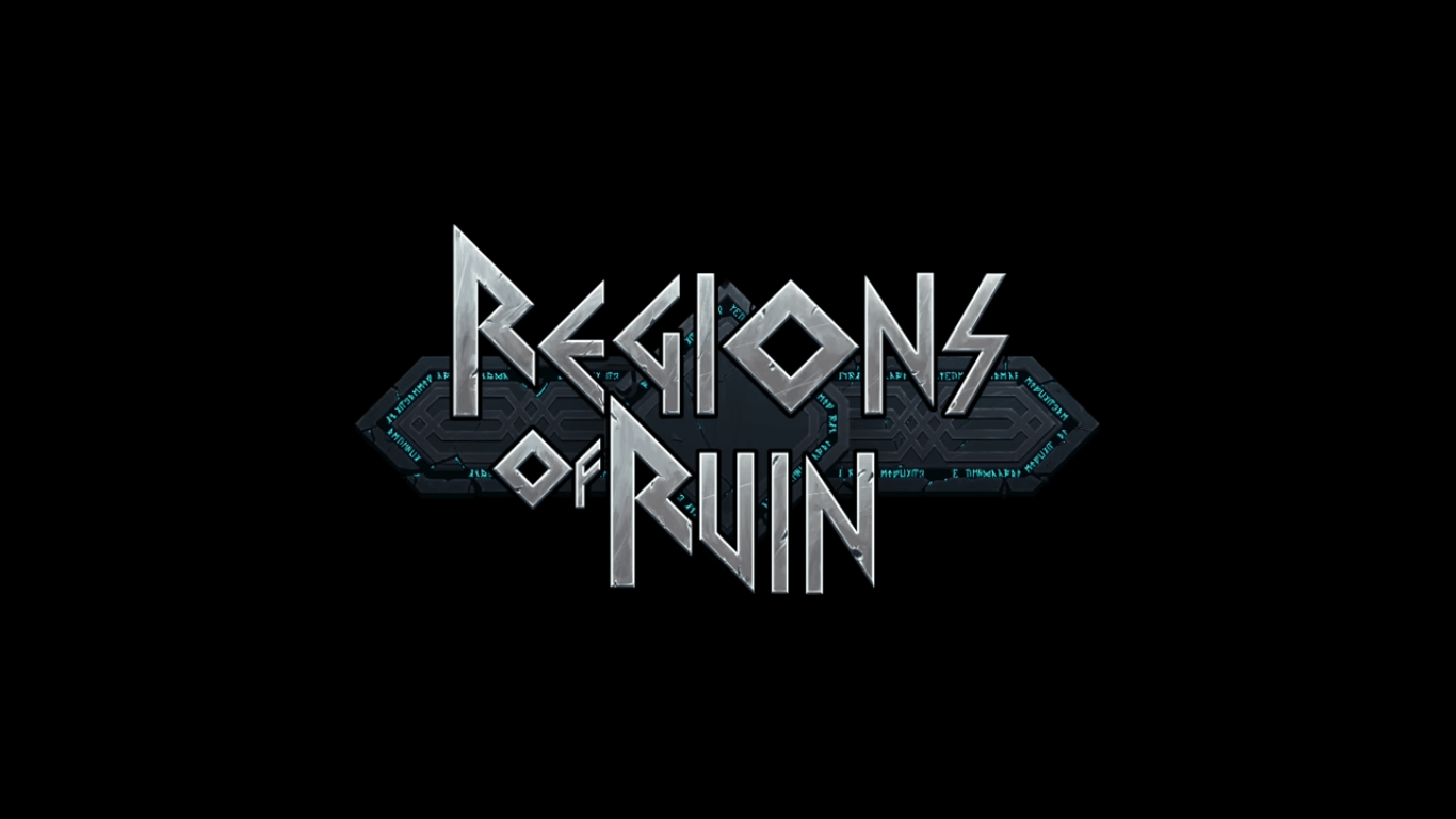 Regions of Ruin Is Coming To Nintendo Switch, Xbox One, And PlayStation 4 This December,  Battle To Victory In This 2D Side-Scrolling RPG About Dwarves