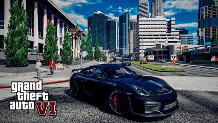 Finally!! GTA VI Beta-Testing Begins; As Recruitment Starts This November; From Rockstar India
