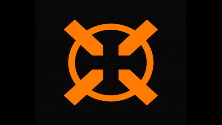 Esports Job Platform Hitmarker Obliterates Their Crowdfunding Goal And It Only Took A Few Days