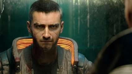 Cyberpunk 2077 Will Be Supported By GeForce Now Right Out Of The Gate