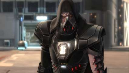 Star Wars The Old Republic Tacticals Both Unique And Rare Items For Players To Add To Their Playstyle