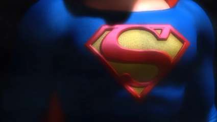 Warner Bros Interactive Have Denied Two Superman Games From Hitting The Screens, As They Plan For Next-Gen