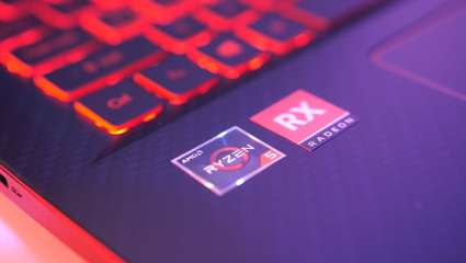 Radeon Pro 5300M Now Available For PC, But Is That Reason For Windows Gamers To Rejoice?