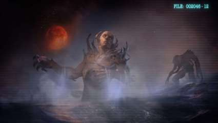 A New Trailer Has Surfaced For Phoenix Point In Celebration Of Its Release Next Week