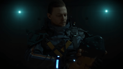 Spoilers: Finally Kojima's Death Stranding Gets Mixed Reviews From Household Names, As More Reviews Roll-in