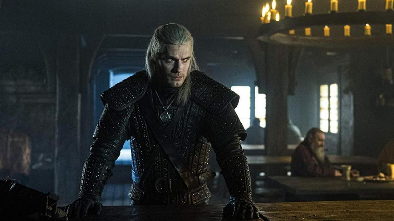 Netflix Reveals Episode Titles, Descriptions For Season One Of The Witcher Series