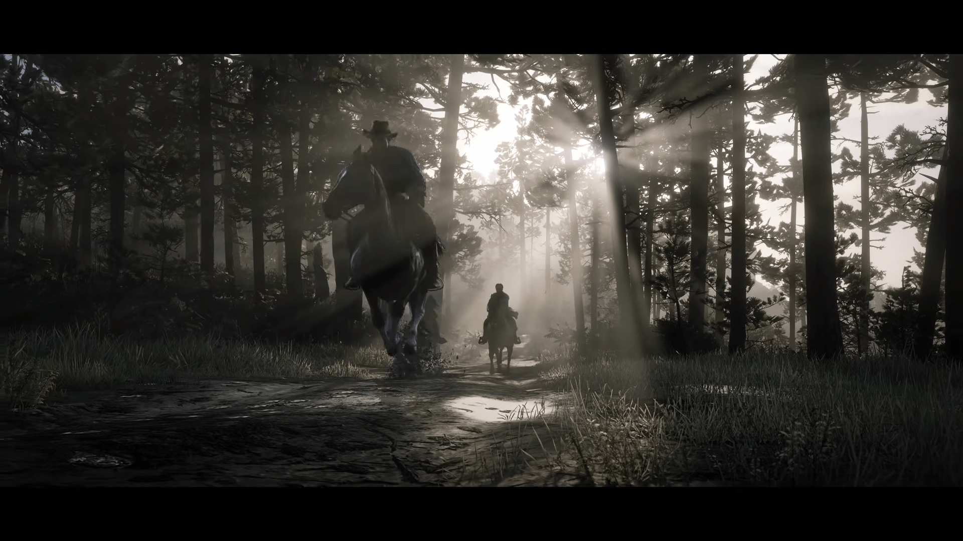 Waiting For The Midnight Release Of Red Dead Redemption 2 On PC? You May Be Waiting For Quite A While