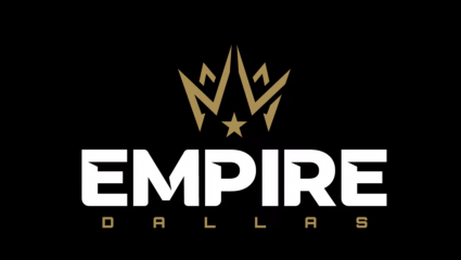 Dallas Empire - Team Breakdown - Call Of Duty League Esports Inaugural Series