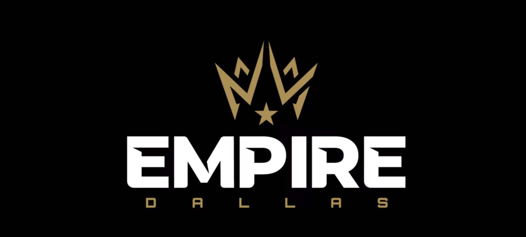 Dallas Empire – Team Breakdown – Call Of Duty League Esports Inaugural Series