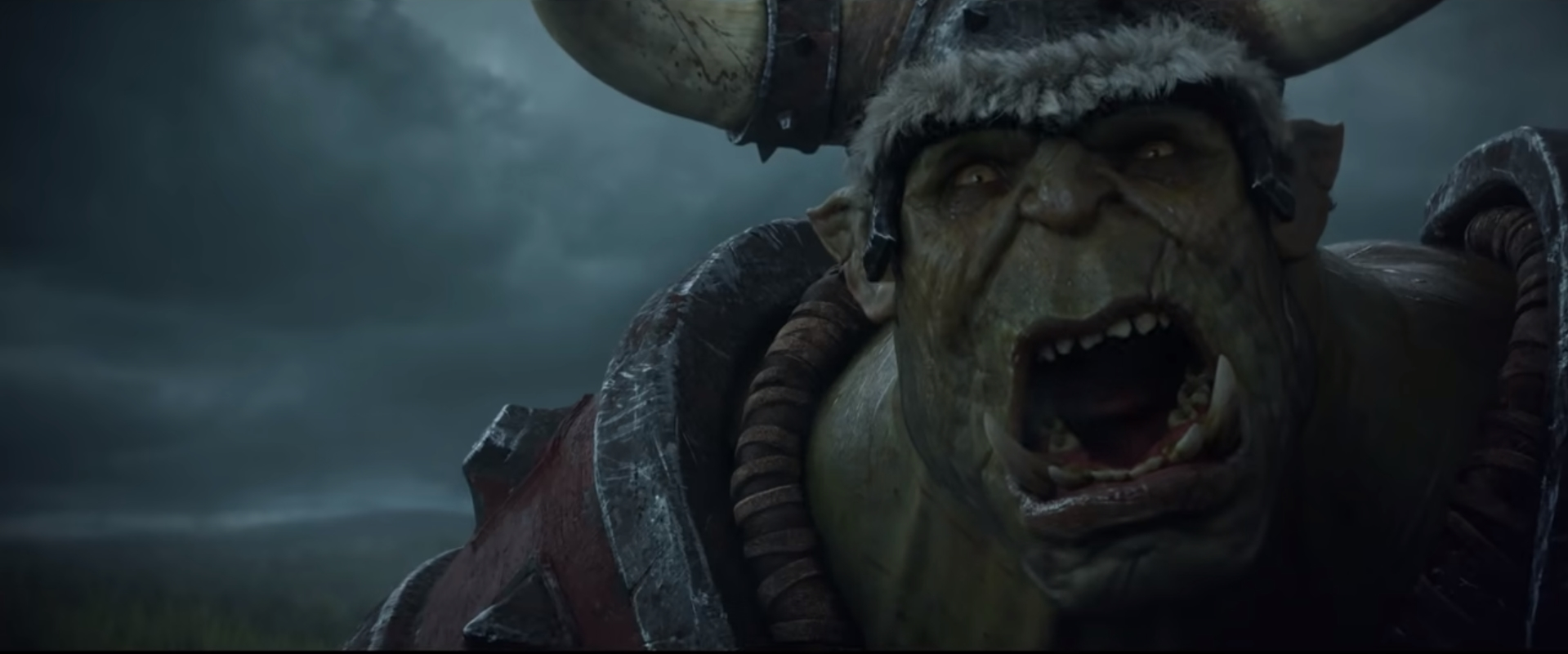 Warcraft III: Reforged Releases With Multiple Issues, Including Severe Lag