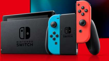 Nintendo Lists Its Most Downloaded Games For 2019 On The Switch - Fortnite Takes The Top Spot
