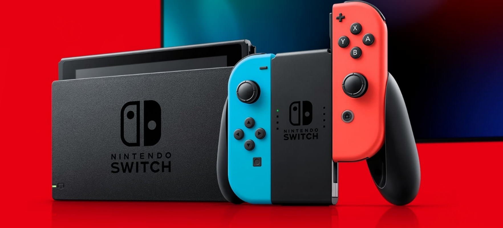 "Nintendo Switch ""Year In Review"" Website Lets Gamers Check Out Their 2019 Stats"