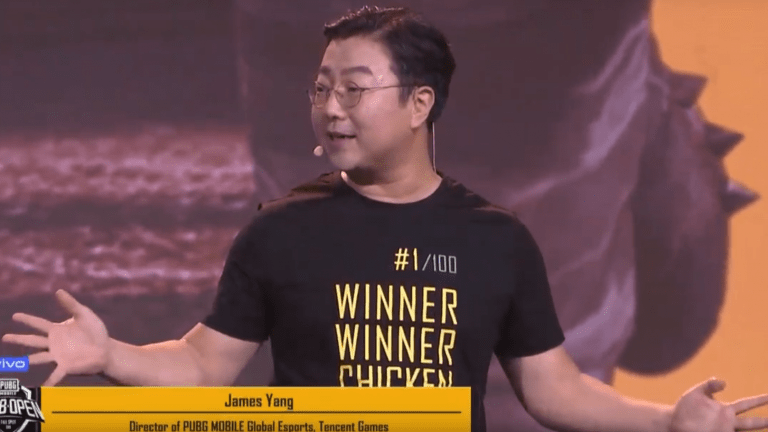 Director Of PUBG Mobile Global Esports Announces New League System And Larger Prize Pool For 2020 Season