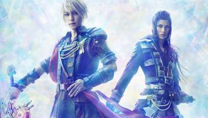 Final Fantasy Brave Exvius The Musical Announced For March 2020