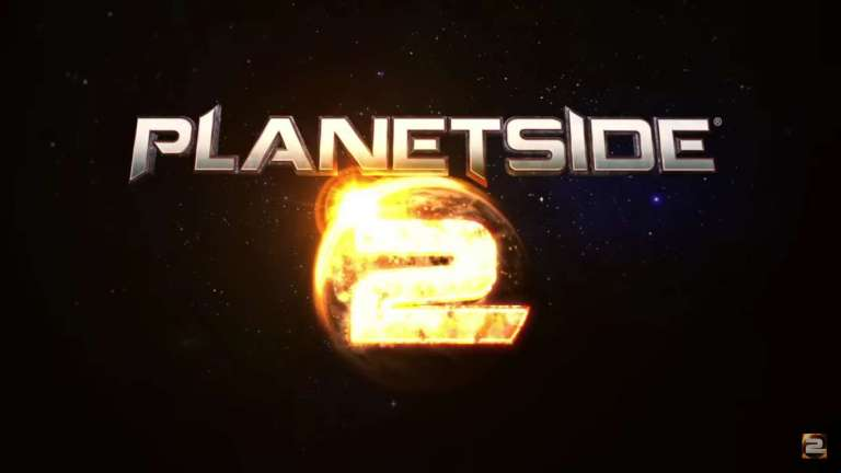 Daybreak Games Is Turning Their Focus Back To PlanetSide 2 With A New Update, The Franchise Continue To Live Despite Setbacks Of Planetside Arena