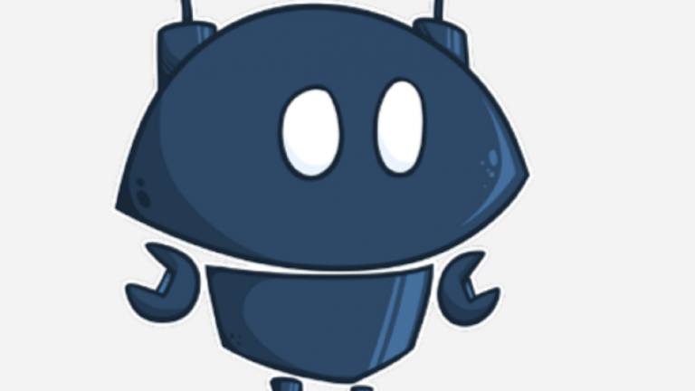Nightbot, The Popular Chat Bot Used By Game Streamers, Was Suspended From Twitch For Five Minutes