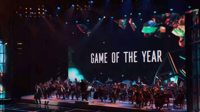The Game Awards 2019 Crowns the Game of the Year (Spoilers Inside!)