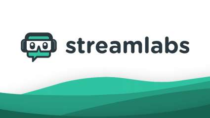 Streamlabs OBS Streaming Software Updates Alert Box To Include New Features