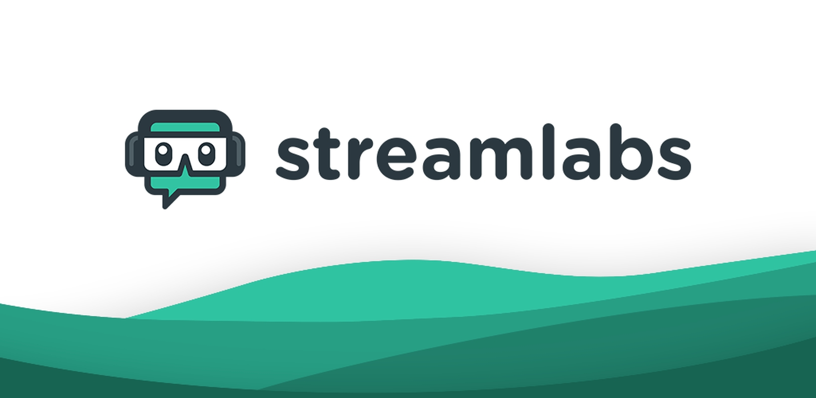 Streamlabs Announces New Platform To Help Streamers Raise Money For Charities
