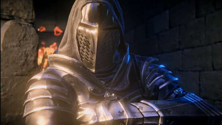 Ubisoft Openly Cancels An Unannounced Game-Project Like Destiny, According To Programmer Louis Carufel