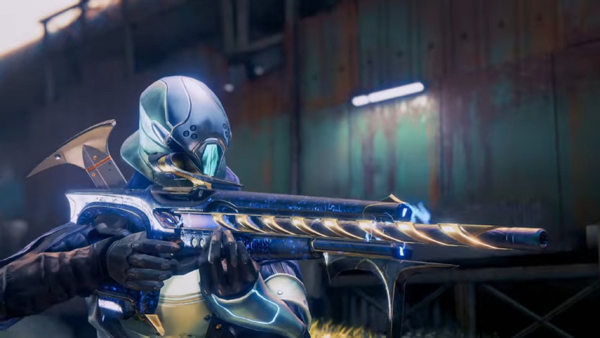 As 'Destiny 2: Season of Dawn' Launches Soon, Here's Everything To Expect In Full Detail