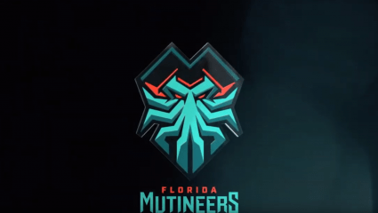 Florida Mutineers - Team Breakdown. Call Of Duty League Esports Inaugural Series