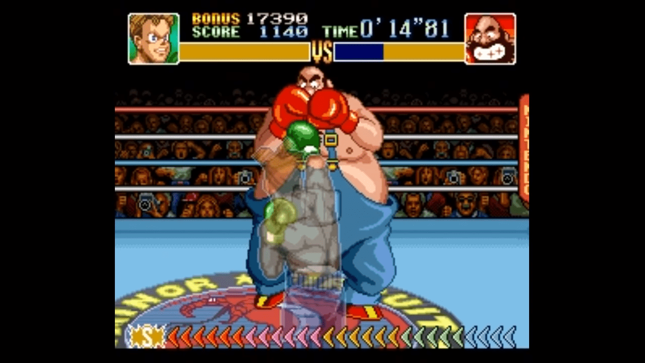 Punch-Out Community Spends Over Five Years Attempting To Defeat Record Of Infamous Speed-Runner