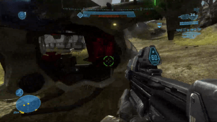 Halo: The Master Chief Collection On PC Already Has Formidable Mods In Development