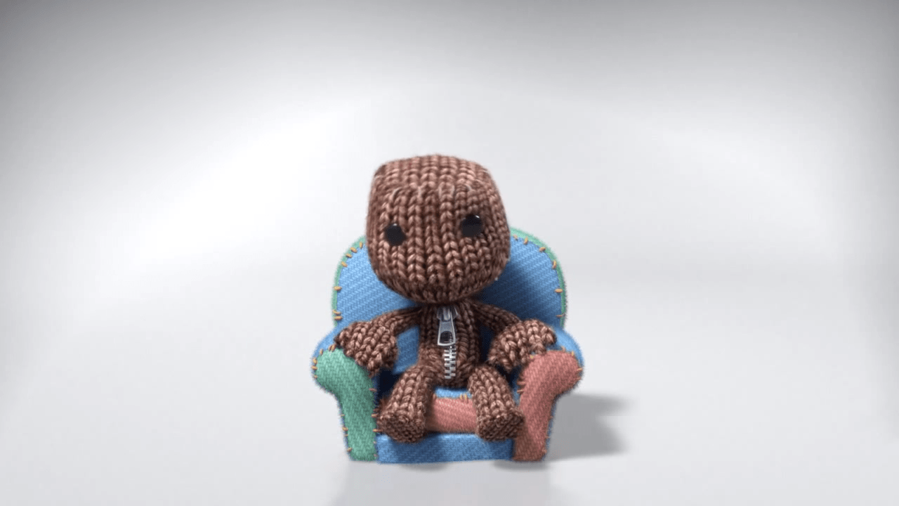 Little Big Planet Is Coming To PC In Fan-Made Game, As A Non-Profit Project