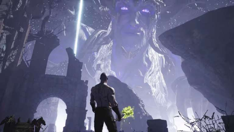 Ragnarok Game, The Publishers Of Rune II, Files A Lawsuit Against Human Head Studios For Turning Their Back On The Game