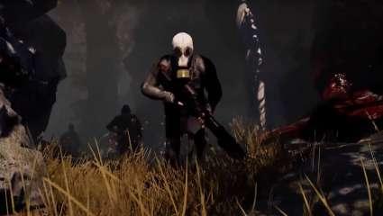 Tripwire Interactive Announces Killing Floor 2 Content Development to Shift to World War Z Developer Saber Interactive