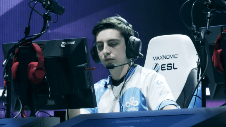 A New Twitch Scam Scheme Rising Targeting Shroud And Other Popular Streamers' Viewers