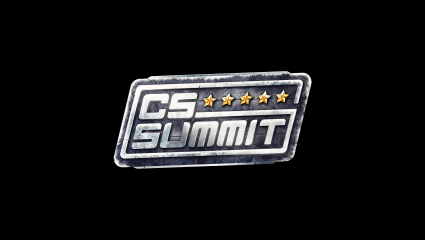 cs_summit 5 Has Just Concluded, And The Results Are Mind-Blowing For Professional Counter-Strike