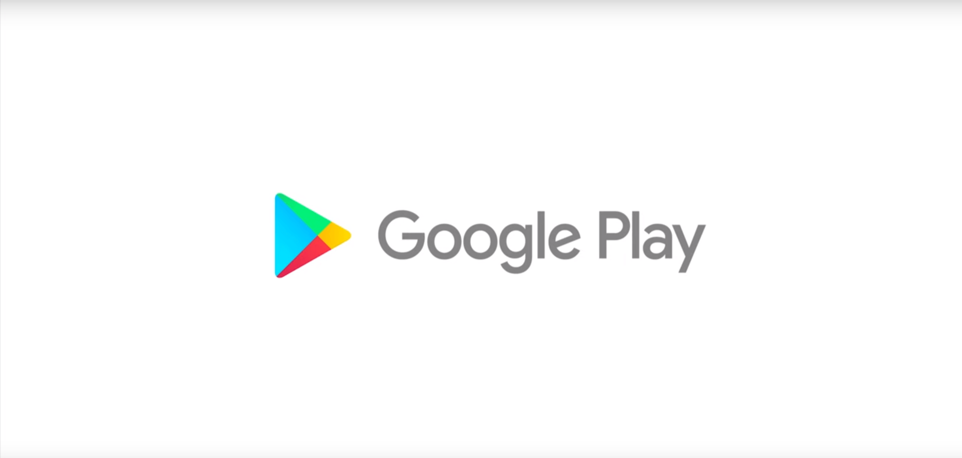 Google Play's Best Games Of 2019 Have Been Revealed, Including Users' Choice And Best Competitive Games